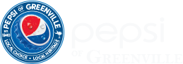 Pepsi of Greenville