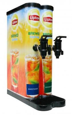 schroeder_america_9250010303_dispenserscalloped_2_valve_tea_urn_standard_12417